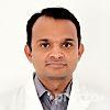 Dr. Tapish Sahu