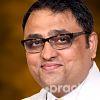 Dr. Vijay Deshmukh