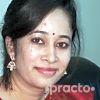 Dr. Darshana