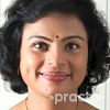 Dr. Sathya Ranna   (PhD)