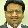 Dr. Kamlesh Kothari