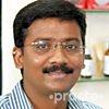 Dr. Omkar Prakash Kulkarni