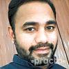 Dr. Mohan Krishna Badisa