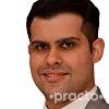 Dr. Abhijit Ahuja