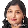 Ms. Sarika Jambhulkar