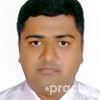 Dr. B. Basant Singh
