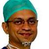 Dr. Mangesh Patil