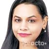 Ms. Pradnya Padhye