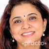 Dr. Shweta Saxena