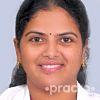 Dr. Pratyusha Konda