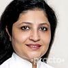 Dr. Bhavani Ramesh Nair