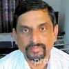 Dr. Vijayendran   (Physiotherapist)