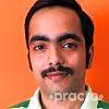 Mr. Riju Raj Roy