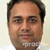 Dr. Vipin Maheshwari
