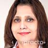 Dr. Charu Goel Sachdeva