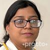 Dr. Shally Gupta