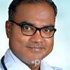 Dr. Barathkumar Mookiah