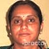 Dr. Neetha P.R