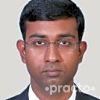 Dr. Sujeev