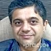 Dr. Ashutosh Jokhakar