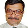 Dr. Buddhadeb Chatterjee