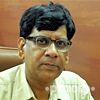 Dr. R K Upadhyay