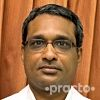 Dr. Gopal Murugesan