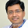 Dr. Dinesh Zirpe