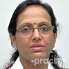 Dr. BM Mamatha