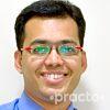 Dr. Nishit Soni