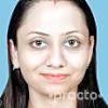 Dr. Nidhi Choudhary
