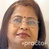 Dr. Suparna Bhattacharya