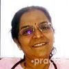 Dr. Amita Wagle