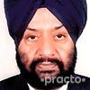 Dr. Amarjit Singh Rattan