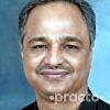 Dr. G.Pramod