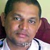 Dr. Vinod.C. Baisane