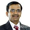 Dr. Nitin Prabhudesai