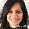 Dr. Surbhi Wadhwani