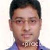 Dr. Jothi shankar.P