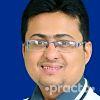 Dr. Sudhindra Aroor