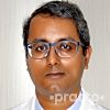 Dr. Amit Srivastava
