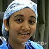 Dr. Aarti Jiyani