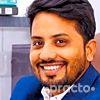 Dr. Shuddhodhan Gaikwad