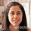 Dr. Seema Oberoi Lall