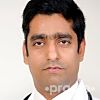 Dr. Vineet Kumar Surana