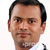 Dr. Vaideeswaran M