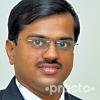 Dr. Nitin Chaudhari