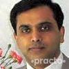 Dr. M.S Dharmendra