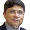 Dr. Sanjeev Rohatgi