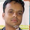Dr. Shailesh Patil